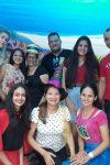 Pedagogia executa projeto de ''CONTAÇÃO DE HISTÓRIAS'