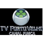 TV Porto Velho