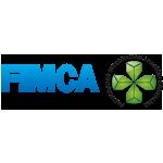FIMCA Vilhena