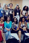 FIMCA UNICENTRO promove 1° Semana Acadêmica de Farmácia e Enfermagem
