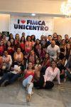 FIMCA Unicentro Recebe Palestrante e Psicólogo José Luis Montejano