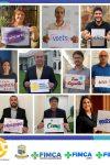 Semana Pedagógica do Grupo Aparício Carvalho chega ao fim