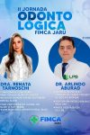 FIMCA Jaru realiza II Jornada de Odontologia