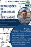 Veja como foram as palestras online da FIMCA JARU para as Engenharias Civil e...