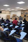 Começou a Semana Pedagógica da FIMCA Unicentro