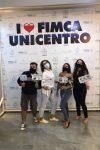 Começam as aulas presenciais na FIMCA Unicentro Jaru